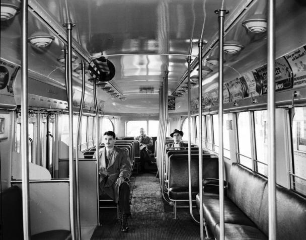 28489_2-pcc-interior_10-16-1945-e